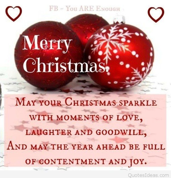 merry-christmas-quotes-38