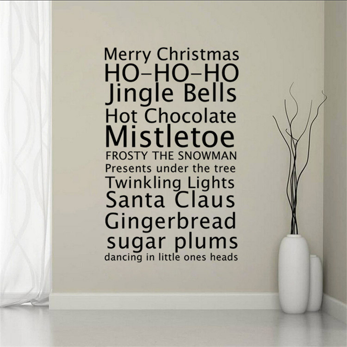 merry-christmas-quotes-39