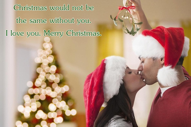 merry-christmas-quotes-4