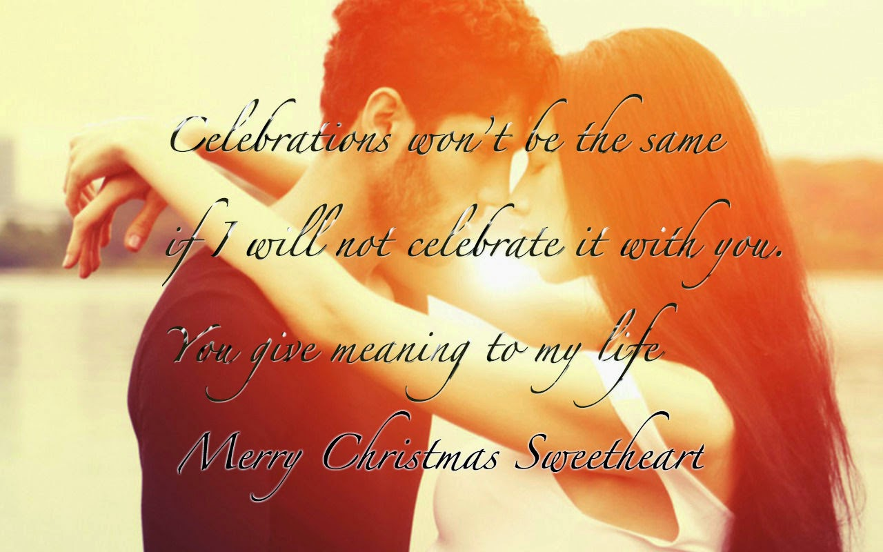 merry-christmas-quotes-40