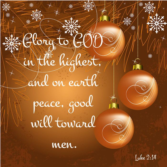 merry-christmas-quotes-41