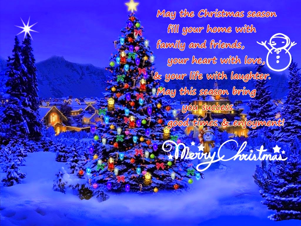 merry-christmas-quotes-42
