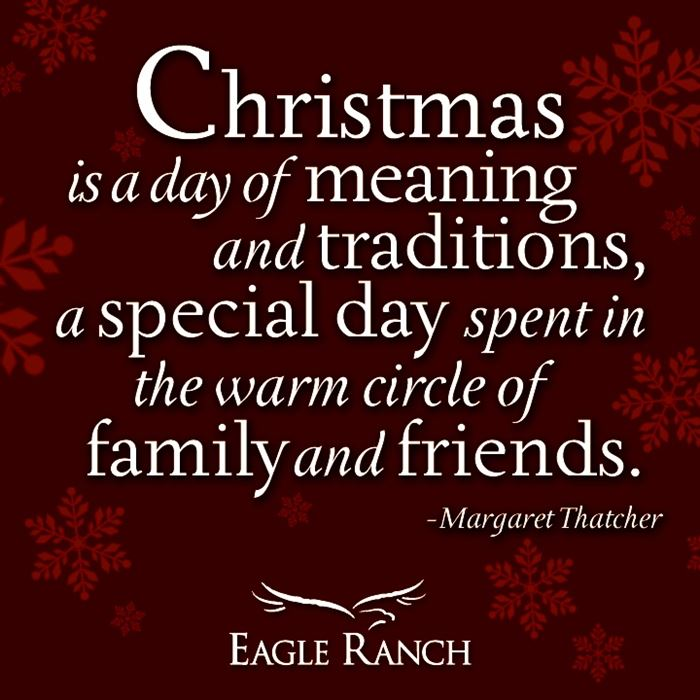 merry-christmas-quotes-43