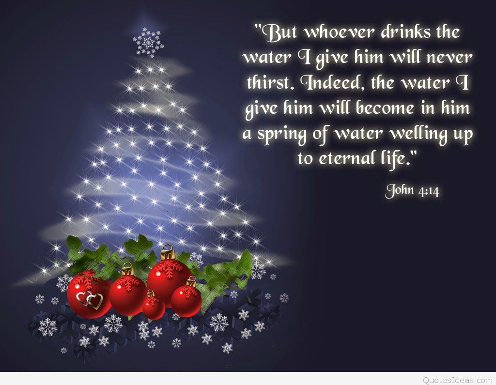 merry-christmas-quotes-44
