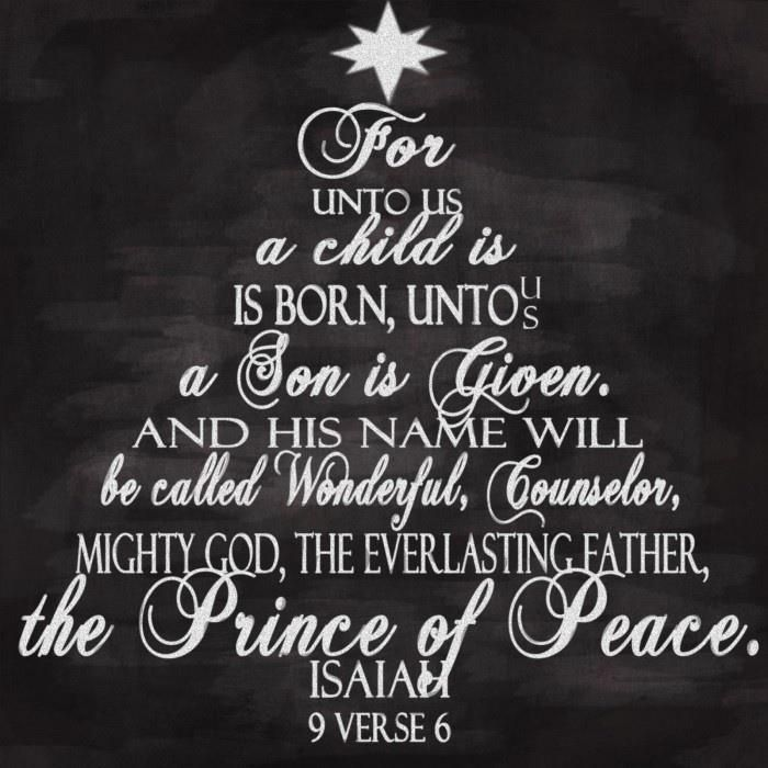 merry-christmas-quotes-45