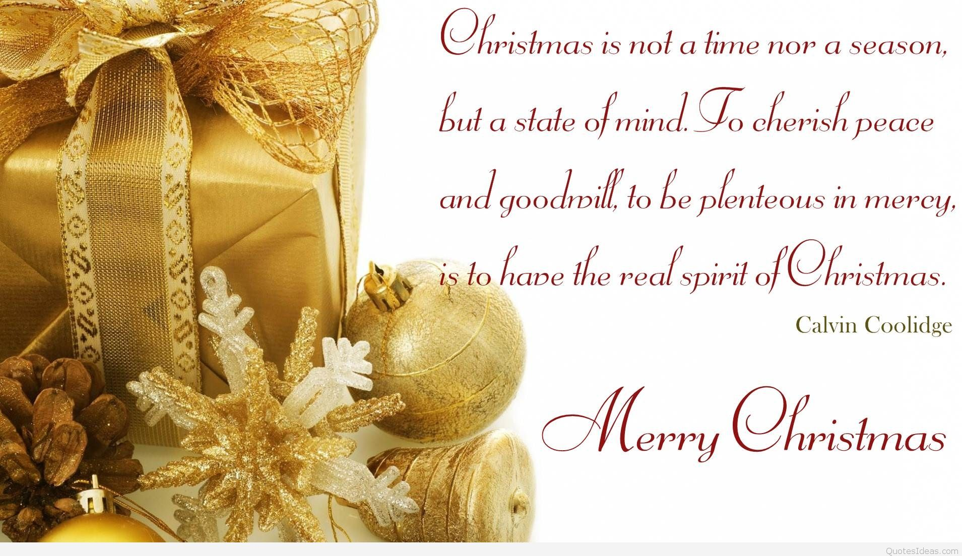 merry-christmas-quotes-46