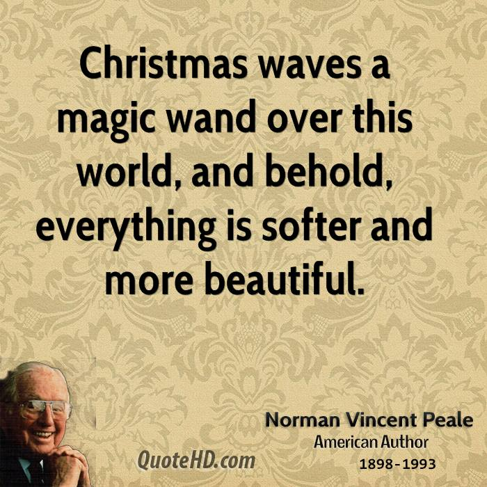 merry-christmas-quotes-47