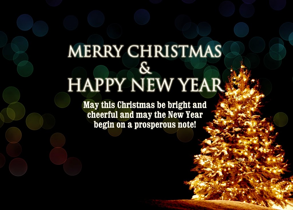 merry-christmas-quotes-48