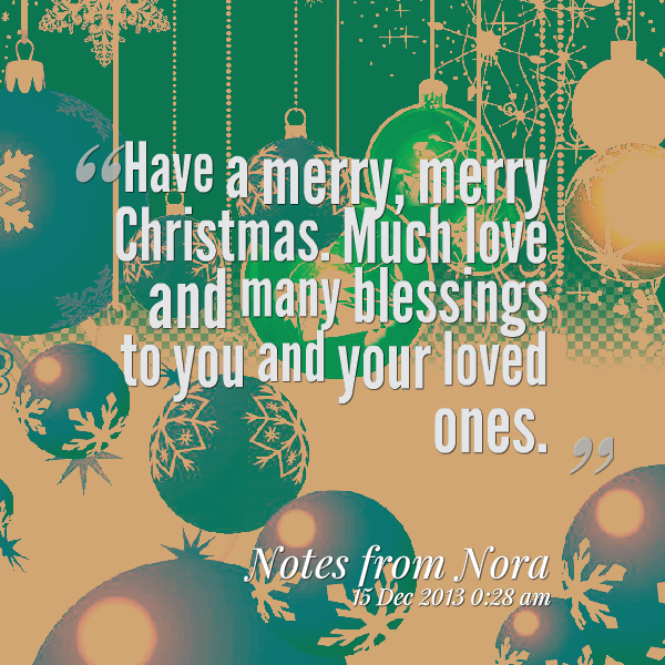 merry-christmas-quotes-5