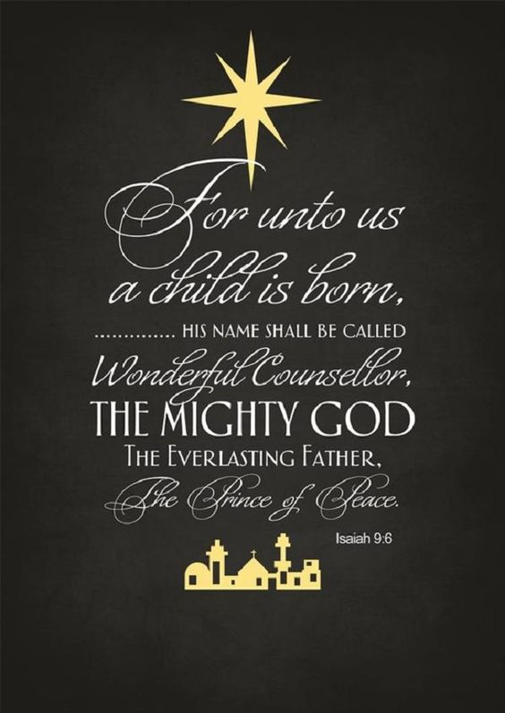 merry-christmas-quotes-50