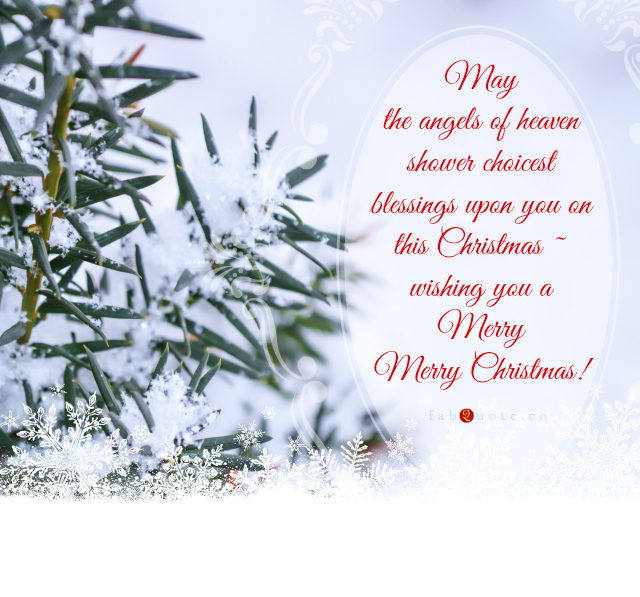 merry-christmas-quotes-6