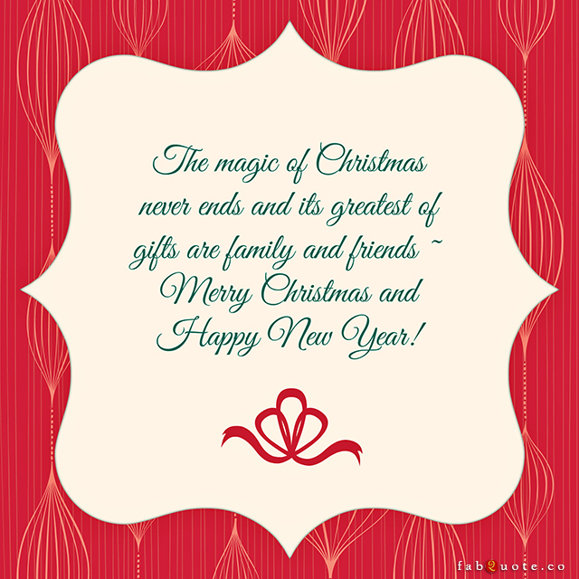 merry-christmas-quotes-7