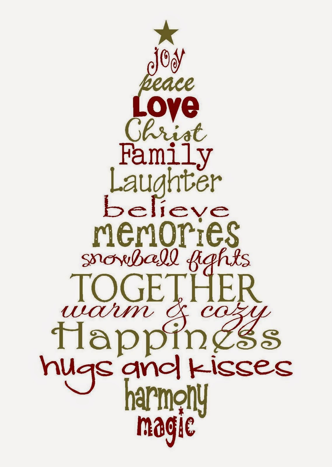 merry-christmas-quotes-8