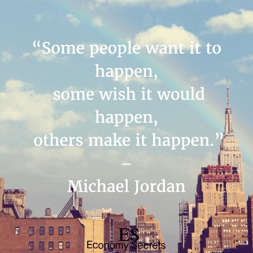 michael jordan quotes 1`