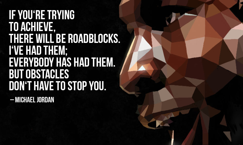25 Michael Jordan Quotes To Help Deal With Challenges
