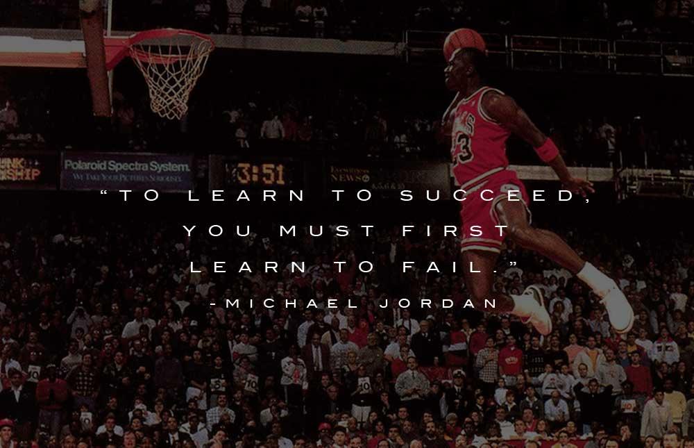 michael jordan quotes 14