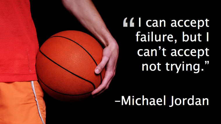 michael jordan quotes 2