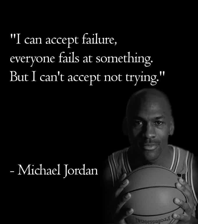 michael jordan quotes 20