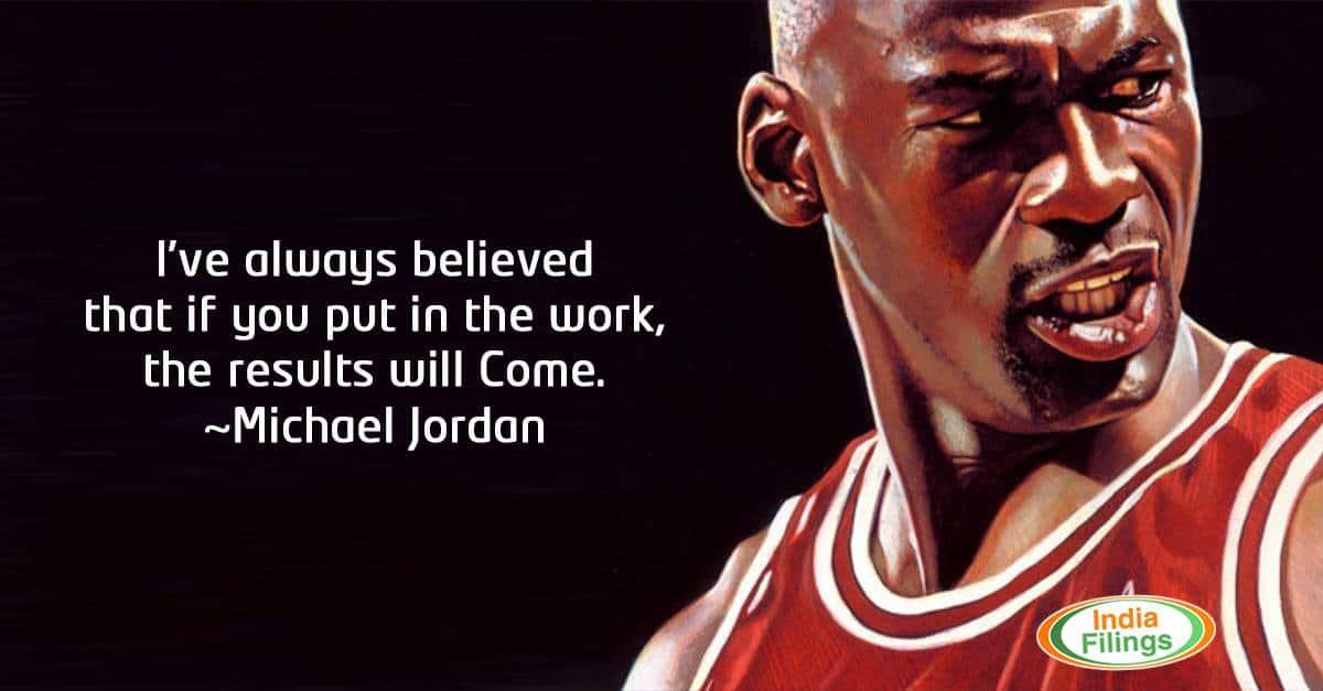 michael jordan quotes 21