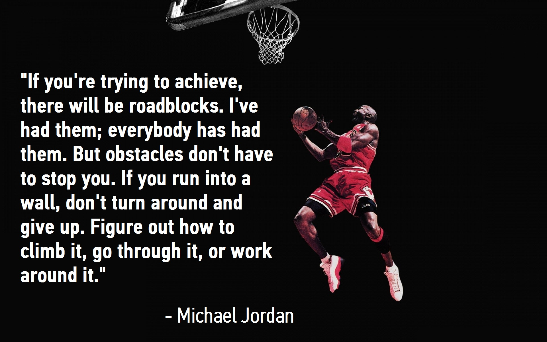 michael jordan quotes 22