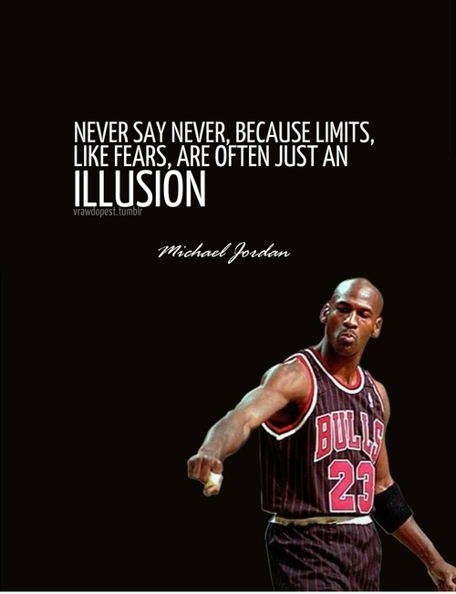 michael jordan quotes 23