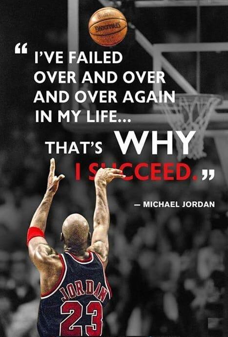 michael jordan quotes 24