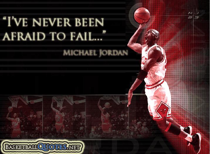 michael jordan quotes 3