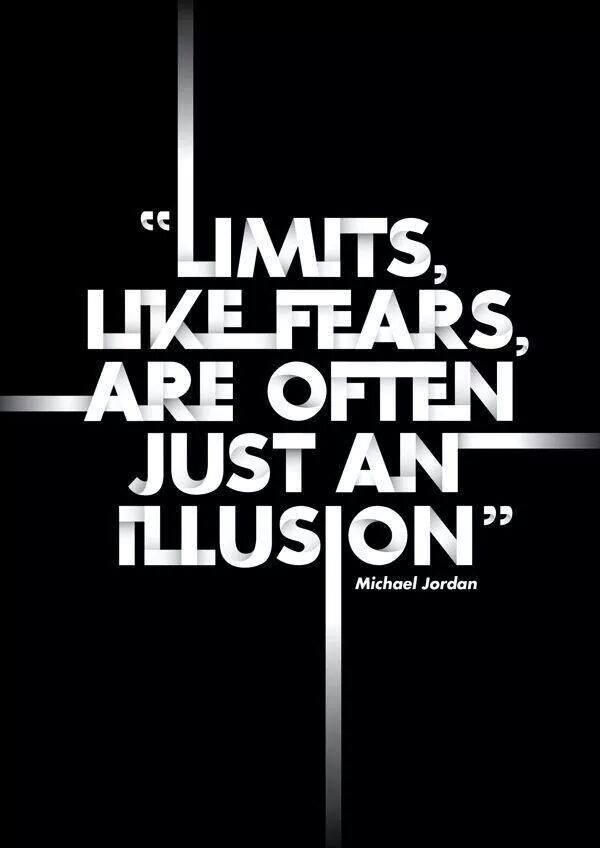 michael jordan quotes 8