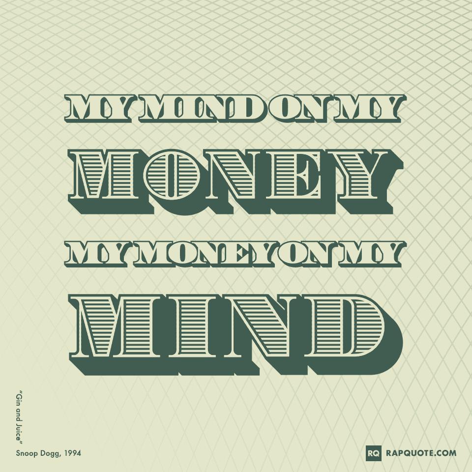 money quotes 1