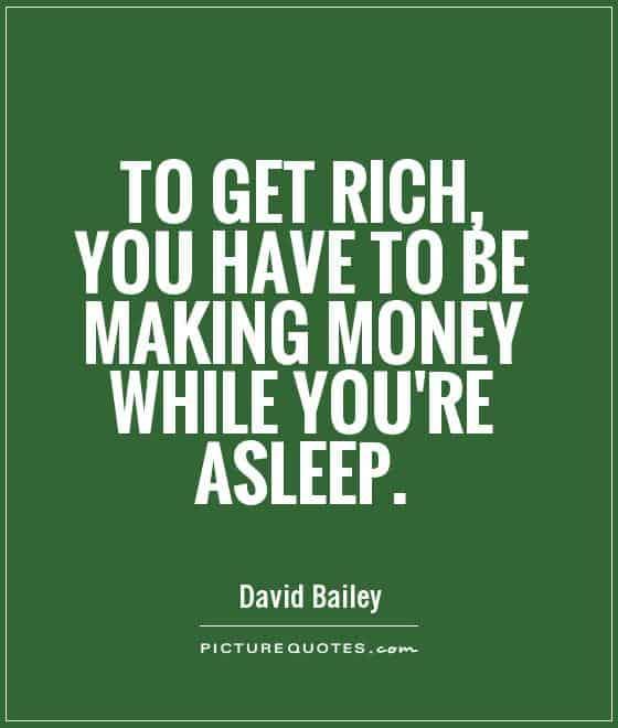 money quotes 13