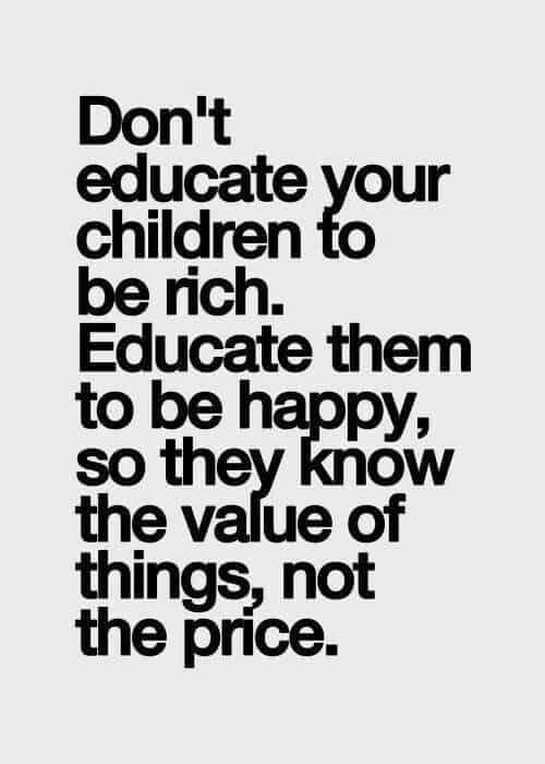 money quotes 14