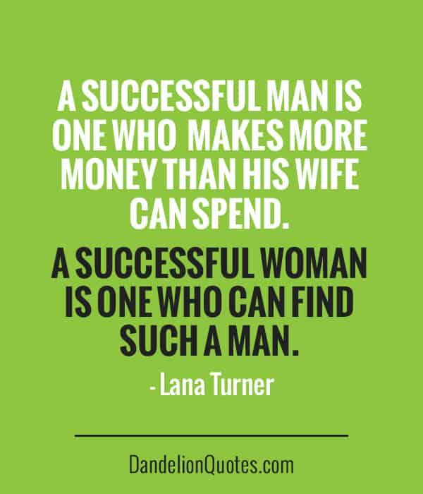 money quotes 15