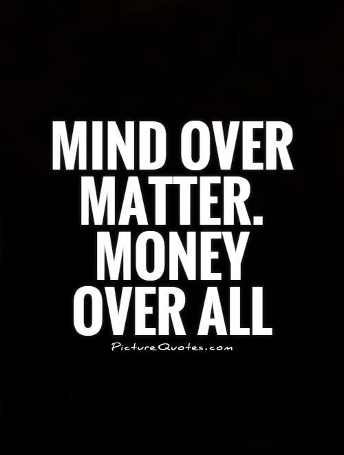 money quotes 18