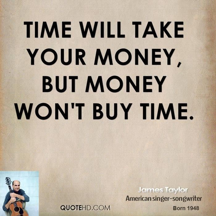 money quotes 35