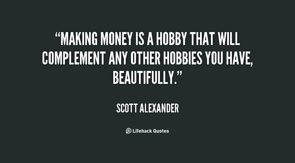 money quotes 36