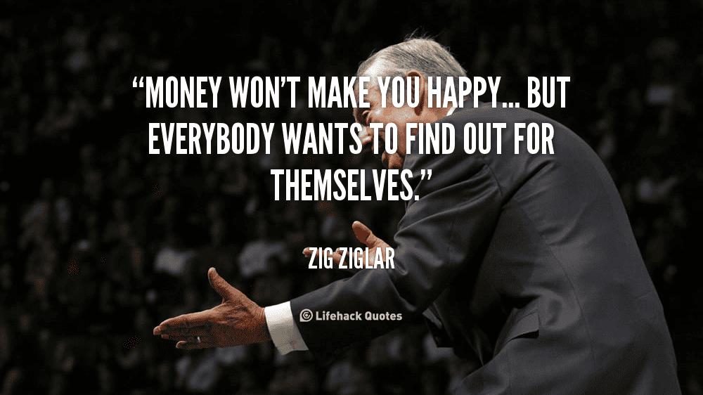 money quotes 37