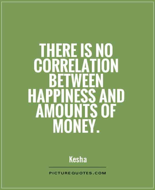 money quotes 38