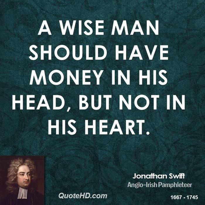 money quotes 39