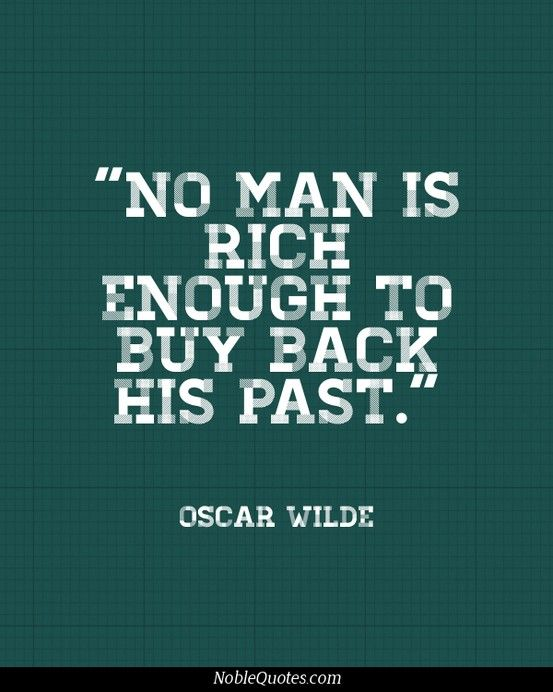 money quotes 4