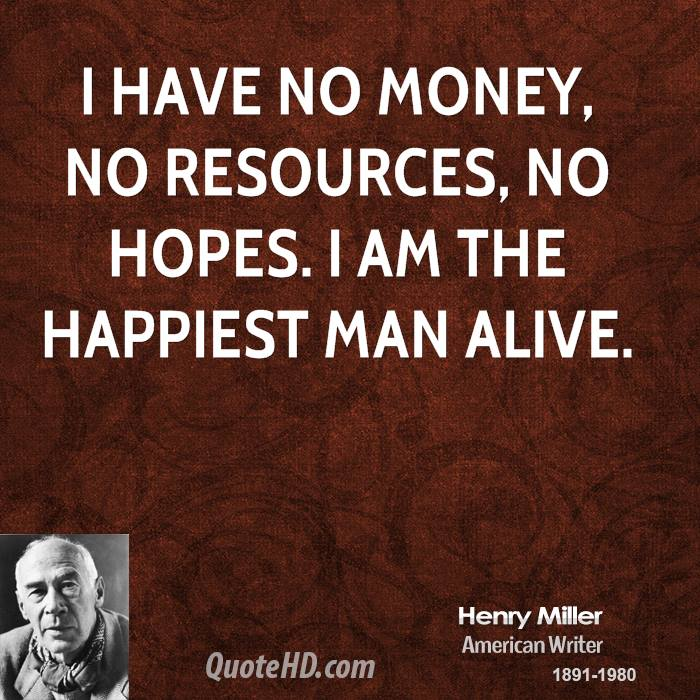 money quotes 40