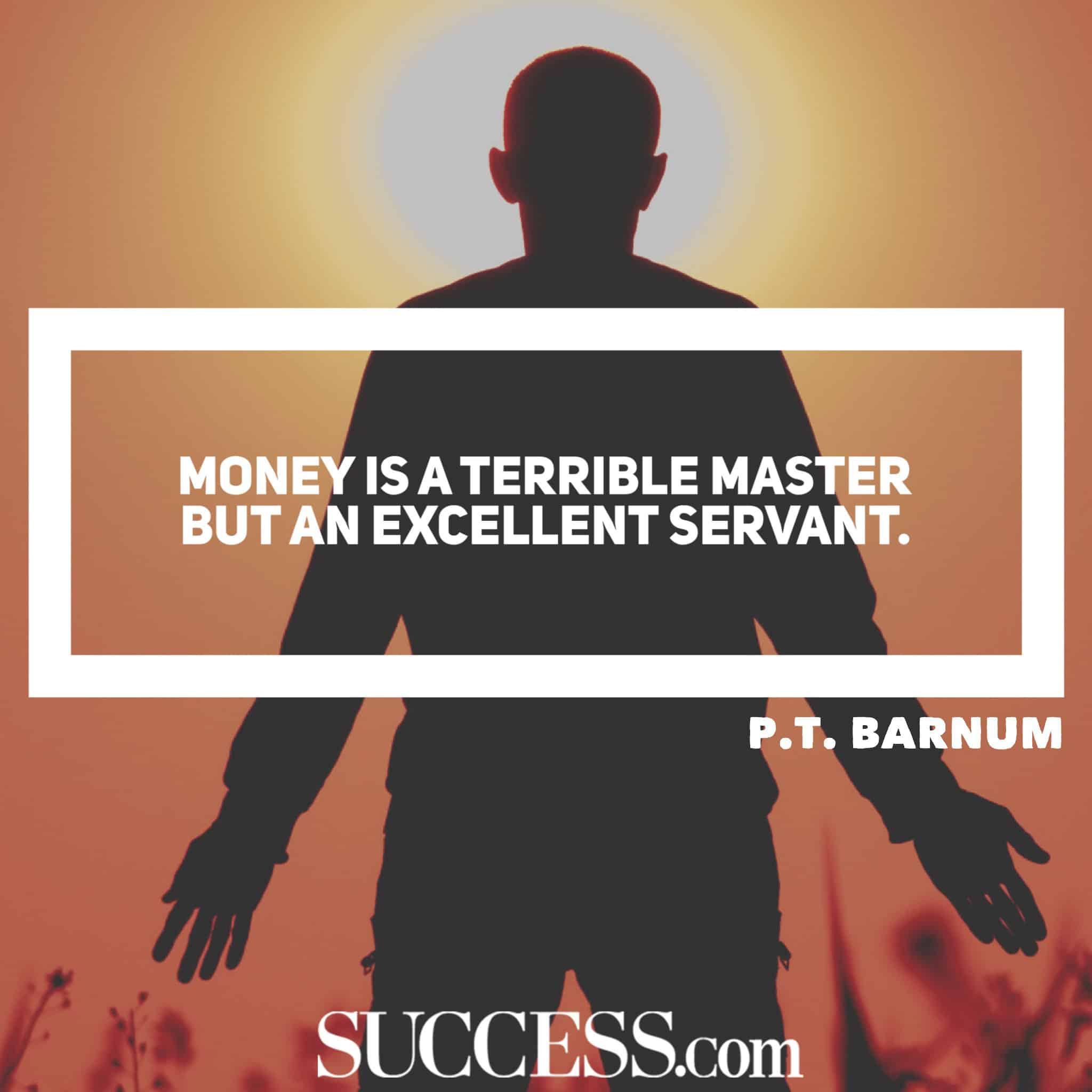 money quotes 49