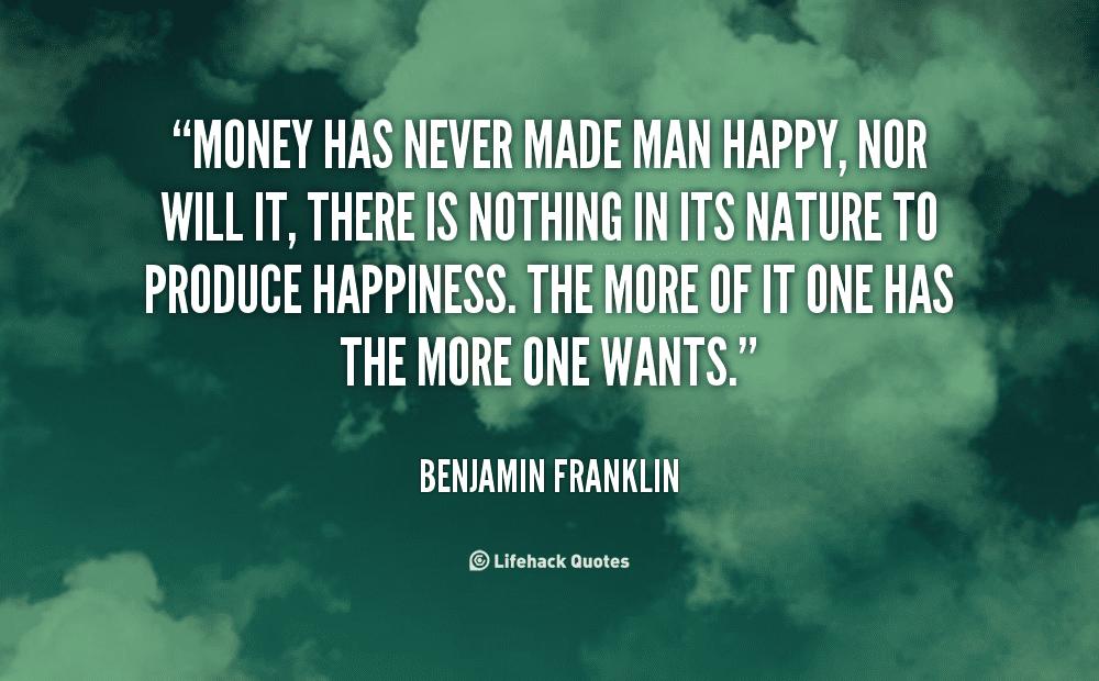 money quotes 5