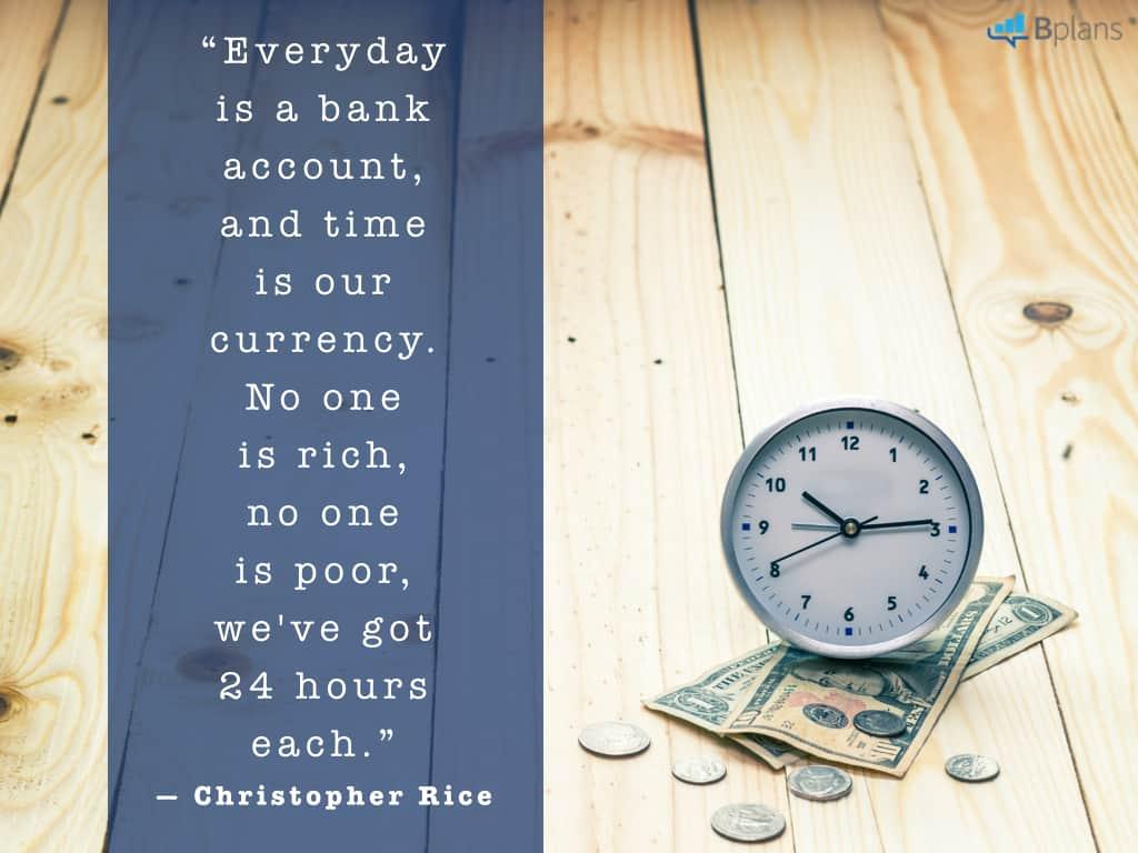 money quotes 50