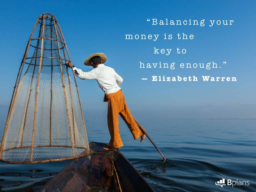 money quotes 7