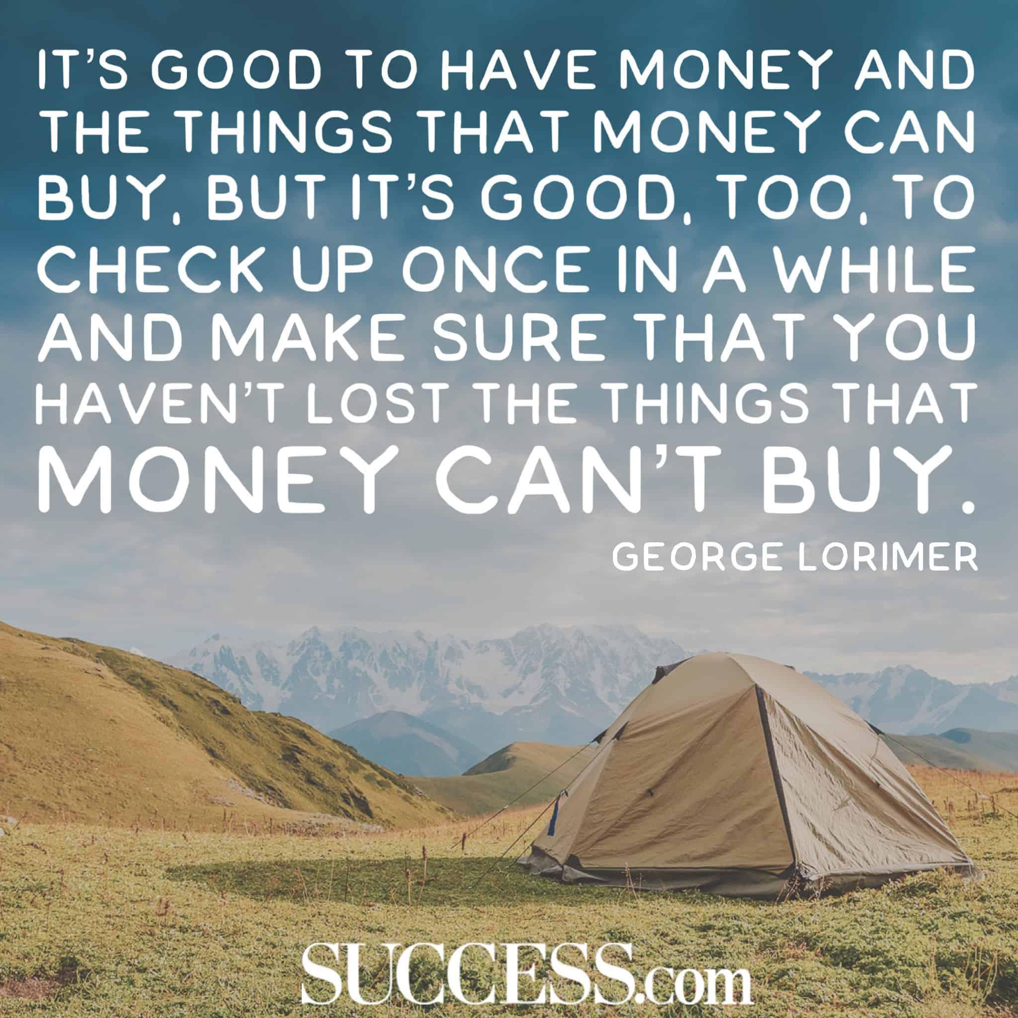 money quotes 8