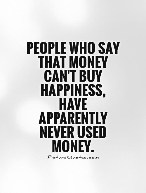 money quotes n30