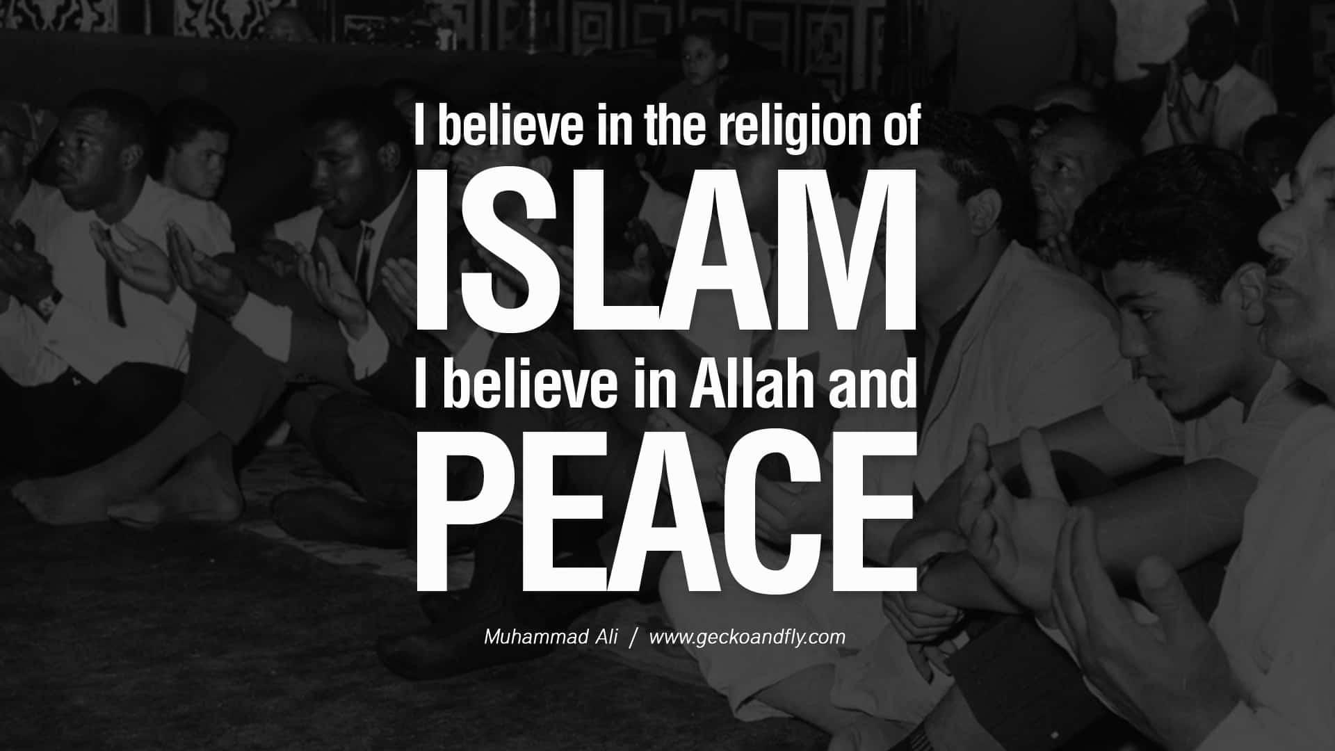 muhammad ali quotes 19