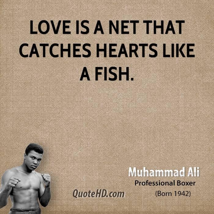 muhammad ali quotes 5