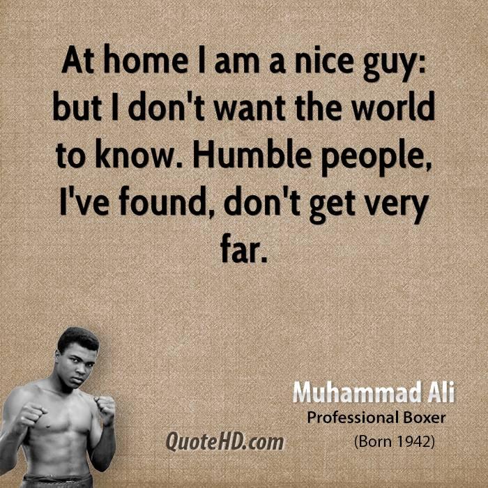 muhammad ali quotes 6
