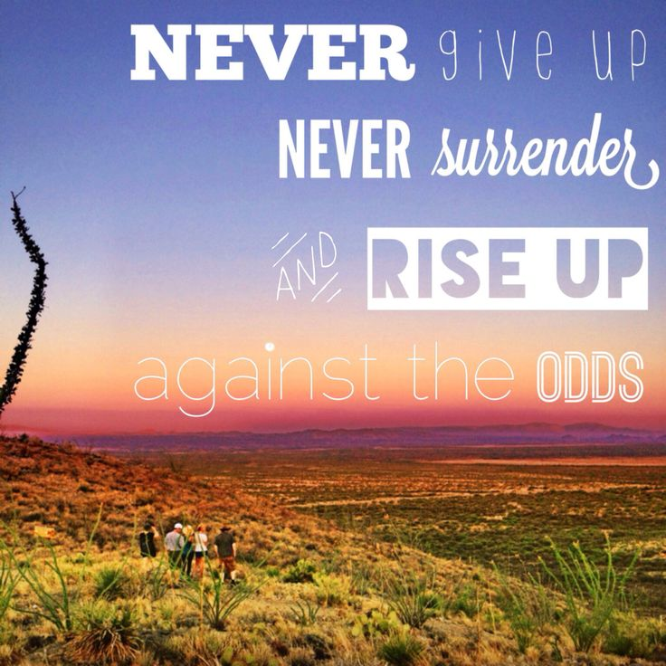 never-give-up-quotes-1
